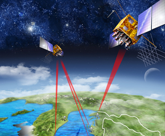 Eutelsat prepares to unwire UK