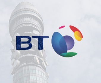 The new trials will add flexibility to BT's FTTP rollout
