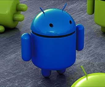 Android 5.0 has not yet made to many devices