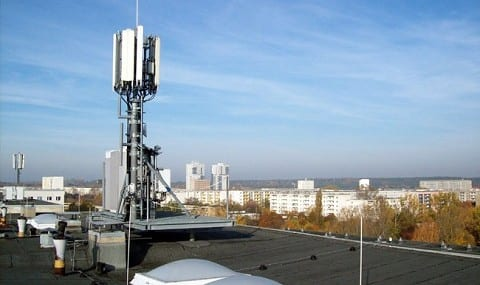 50 per cent of mobile broadband users will be using LTE by 2017, Ericsson claims
