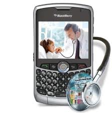 Telenor told of its focus on mHealth at MWC 2012