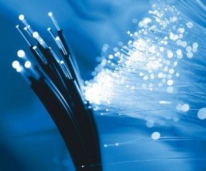 Liquid Telecoms is rolling out FTTH across Africa