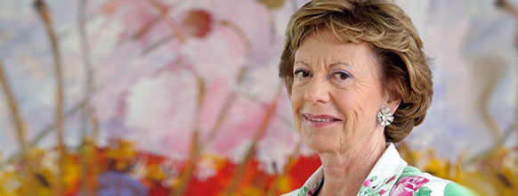 neelie-kroes-wide