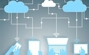 Cloudberry is pushing the small-cells-as-a-service model