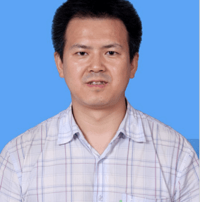 Wei Xiaoqiang, Director of Bearer Network Product Planning Department in ZTE