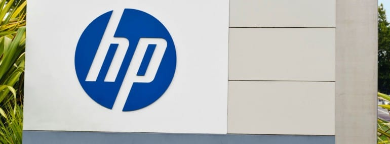 HP business split could see greater emphasis on telco solutions