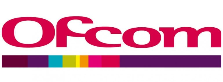 Ofcom ranked O2 highest for customer satisfaction