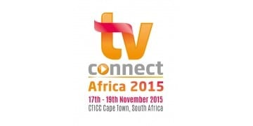 360x180-TV_Connect_Africa_2015_Dates (1)