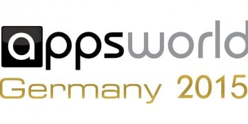 Apps World Germany-01