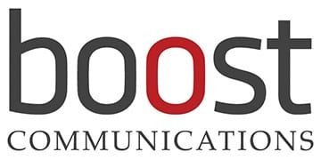 BoostCommunications_logo