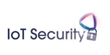 IoT-Security-Logo