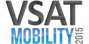 VSAT_Mobility_2015_Stacked