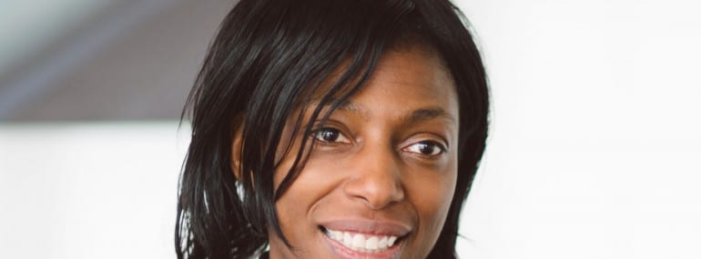 Sharon White Ofcom