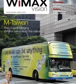 M-Taiwan