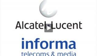 al-lucent