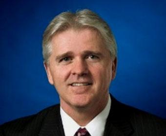 Bill Morrow has rejoined Vodafone, in Australia