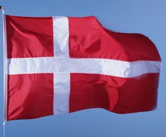 Danske Telecom, Denmark
