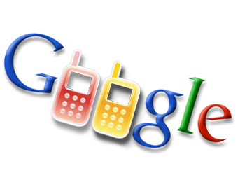 Google wants your phone calls