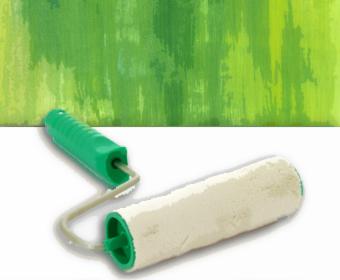 Avoiding greenwash
