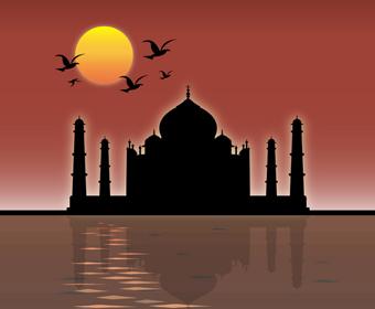 India kicks starts 3G