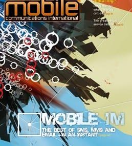 Mobile IM
