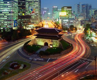 SK Telecom has announced plans to extend its LTE and LTE-A networks by building additional base stations using the 1.8GHz band by the end of this year