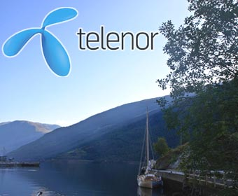 Telenor Denmark is the first European customer for AsiaInfo Linkage