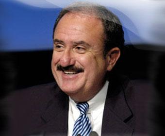 Sol Trujillo quits Telstra