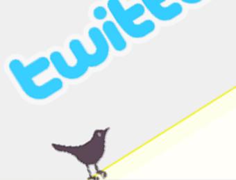 Voda starts tweeting over SMS