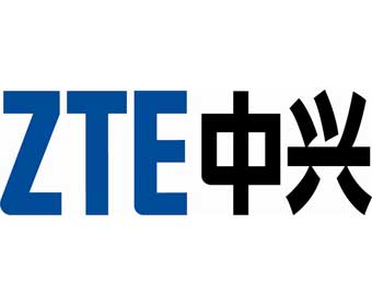 ZTE has capitalised on the data card boom