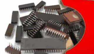 Qualcomm, Broadcom end chip shop spat