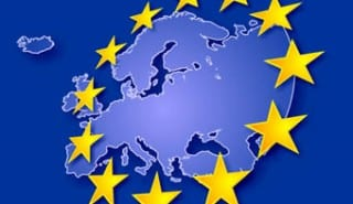 Europe cuts costs of SMS, data roaming charges