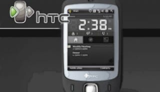 HTC hit in the pocket