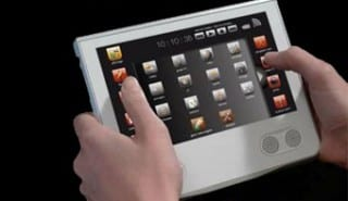 Orange offers tablets to subscribers