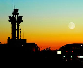 VHA's network infrastructure upgrade to LTE is underway