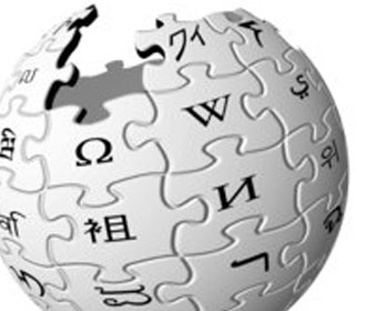 Orange serves up access to Wikipedia