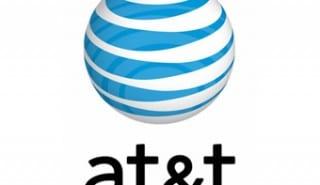AT&T buys Verizon assets