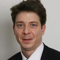 Appitalism CEO Simon Buckingham