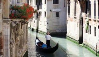 Huawei wins WiMAX Italian job