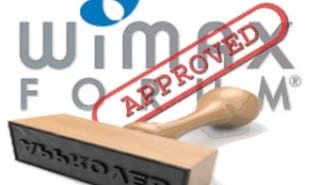 WiMAX operators want WiMAX Forum certified devices