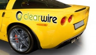 Clearwire CEO sees no threat from LTE
