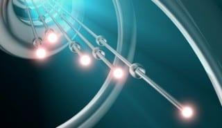 BT offers free broadband upgrade