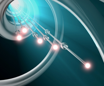 NSN, Juniper team up to tackle Carrier Ethernet
