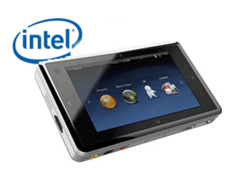 Intel snaps up Wind River