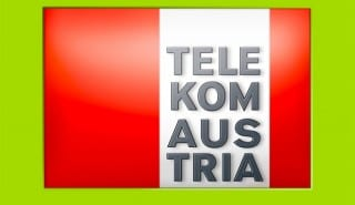 Government mulls Telekom Austria break-up