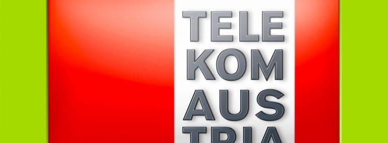 Government mulls Telekom Austria break-up