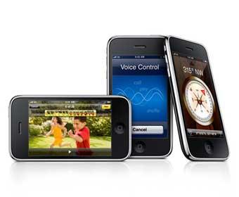 Apple flogs 5.2mil. iPhones in second quarter