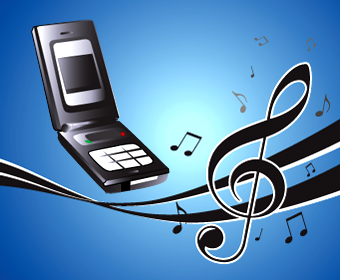 Orange Monkey brings music streaming to prepay users
