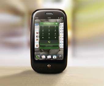 Apple kills Palm Pre iTunes sync