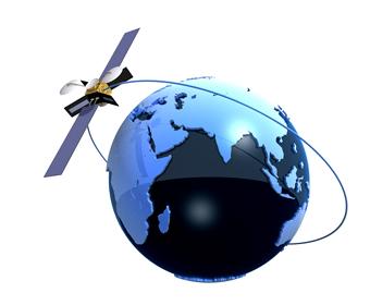 Solaris confirms faulty satellite